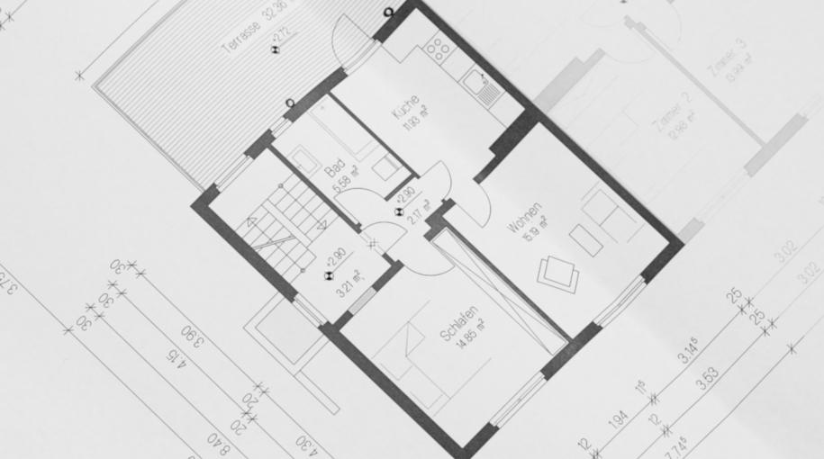 Wohnfläche Kleiner Als Im Mietvertrag Miete Runter Gmbh